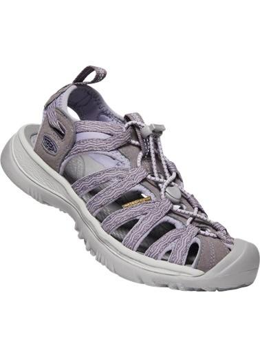 Keen Keen Whisper Kadın Sandalet Lila Lila